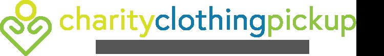 Charity Clothing Pickup